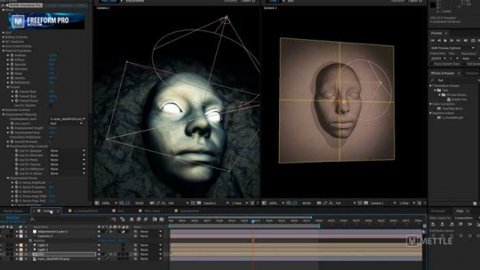 Create-a-Displacement-Map-in-C4D-To-Use-in-After-Effects-with-FreeForm-Pro-0075001