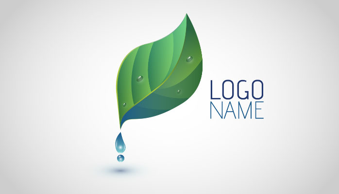 logo design idea by illustrator