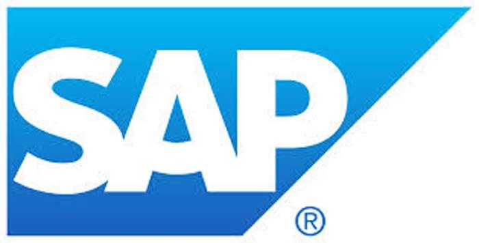 تصویر از دانلود بهترین کتاب pdf آموزش SAP (به زبان فارسی)