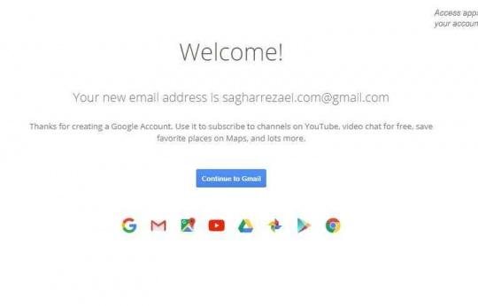 Gmail - 6