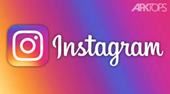 آموزش بکآپ گرفتن و دانلود عکسها و ویدیوها از اینستاگرام اینستاگرام