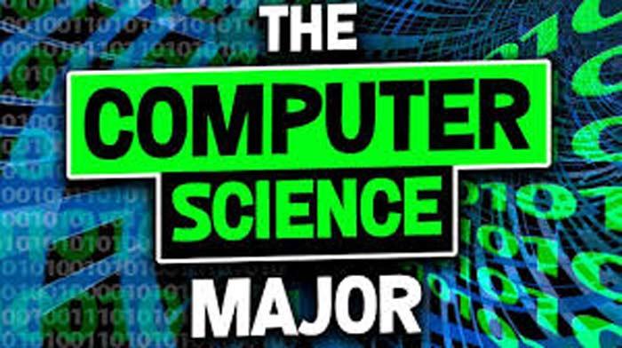 علم-کامپیوتر