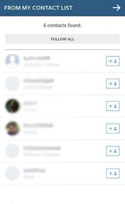 اینستاگرام8