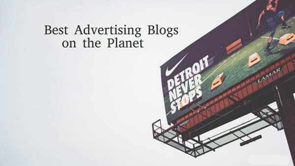 تبلیغات جالب