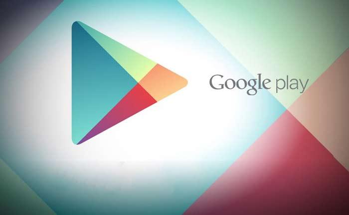 google-play-720x4452