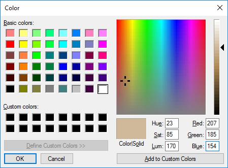 https://docs.chaosgroup.com/download/attachments/28428684/SU17_vray3_qs3_adjustcolor04.png?version=1&modificationDate=1491887684000&api=v2