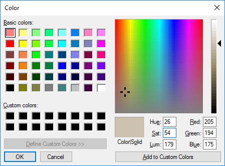 https://docs.chaosgroup.com/download/attachments/28428684/SU17_vray3_qs3_adjustcolor05.png?version=1&modificationDate=1491887684000&api=v2