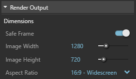 https://docs.chaosgroup.com/download/attachments/28428684/SU17_vray3_qs3_night_rendersettings.png?version=1&modificationDate=1491887684000&api=v2