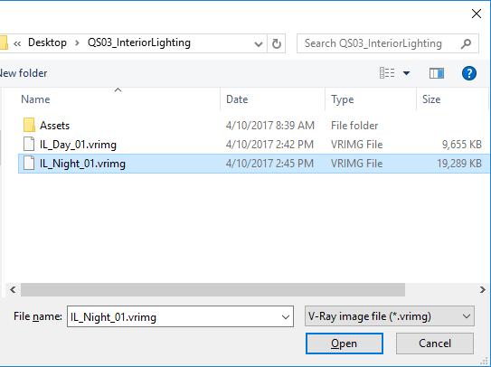 https://docs.chaosgroup.com/download/attachments/28428684/SU17_vray3_qs3_IESloadfile01.png?version=1&modificationDate=1491887684000&api=v2