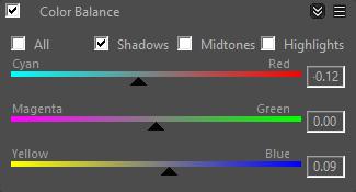 https://docs.chaosgroup.com/download/attachments/28428684/SU17_vray3_qs3_night_colorshadow.png?version=1&modificationDate=1491887684000&api=v2