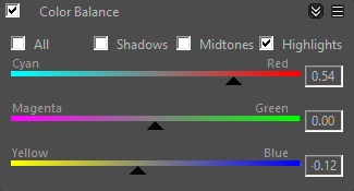 https://docs.chaosgroup.com/download/attachments/28428684/SU17_vray3_qs3_night_colorhighlight.png?version=1&modificationDate=1491887684000&api=v2