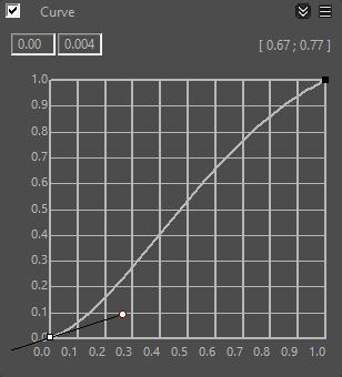 https://docs.chaosgroup.com/download/attachments/28428684/SU17_vray3_qs3_night_curve.png?version=1&modificationDate=1491887684000&api=v2