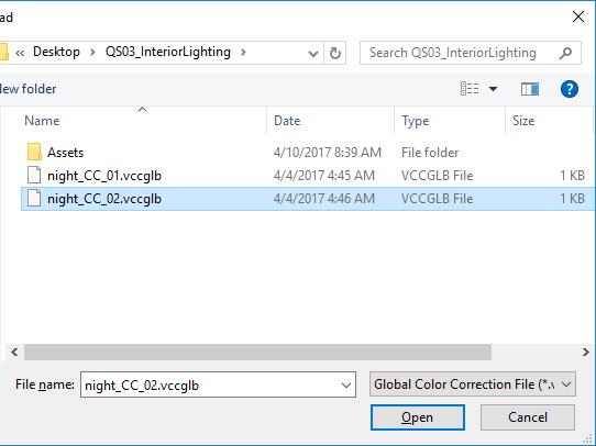 https://docs.chaosgroup.com/download/attachments/28428684/SU17_vray3_qs3_IESloadfile02.png?version=1&modificationDate=1491887684000&api=v2