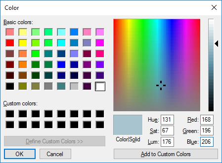 https://docs.chaosgroup.com/download/attachments/28428684/SU17_vray3_qs3_adjustcolor.png?version=1&modificationDate=1491887685000&api=v2