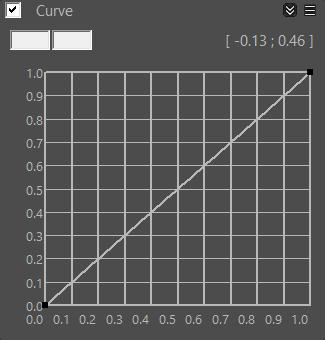 https://docs.chaosgroup.com/download/attachments/28428684/SU17_vray3_qs3_CCcurve.png?version=1&modificationDate=1491887685000&api=v2