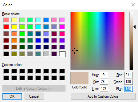 https://docs.chaosgroup.com/download/attachments/28428684/SU17_vray3_qs3_adjustcolor03.png?version=1&modificationDate=1491887684000&api=v2