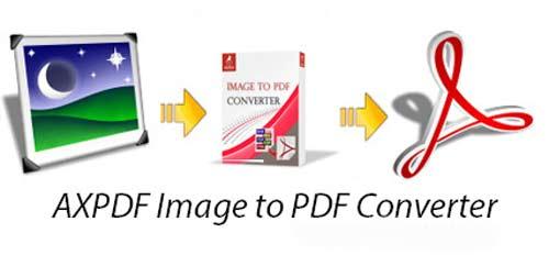 تبدیل-عکس-به-pdf