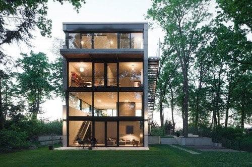 طراحی و معماری