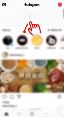 instagram-story1-2