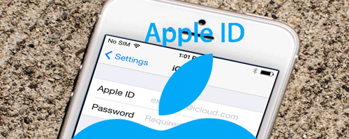 Cover-Apple-ID