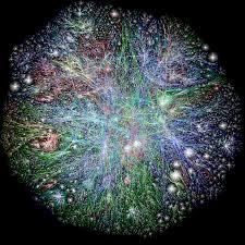 تاریخچه اینترنت 2