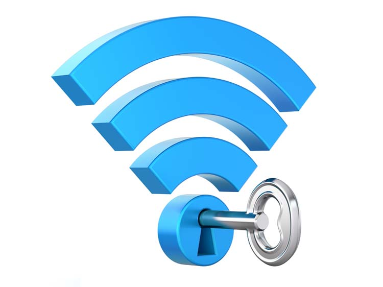 Û·-tips-to-make-your-home-Wi-Fi-more-secure