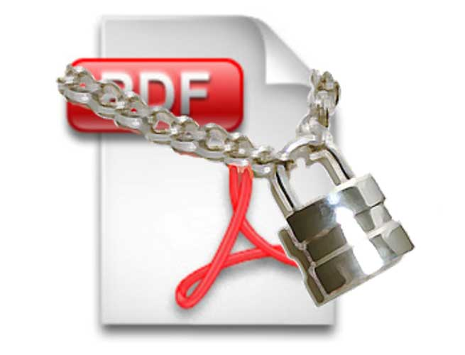 How-to-make-PDF-Copy-protected