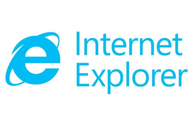 Internet-Explorer-logo-and-wordmark