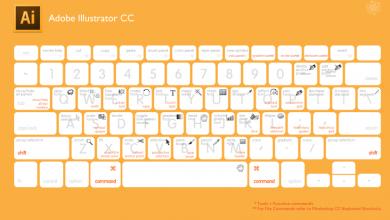 AdobeCCIllustrator_A4_Apple_Update