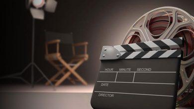 تصویر از دانلود ۴ فیلم کاربردی آموزش ساخت انیمیشن که باید ببینید!