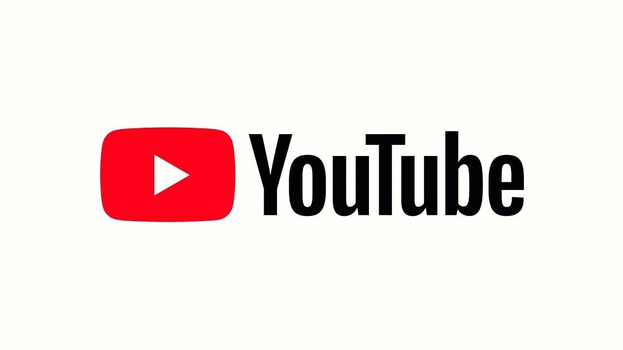 نحوه دانلود از یوتیوب با idm
