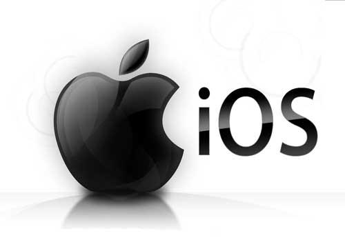 سیستم-عامل-ios