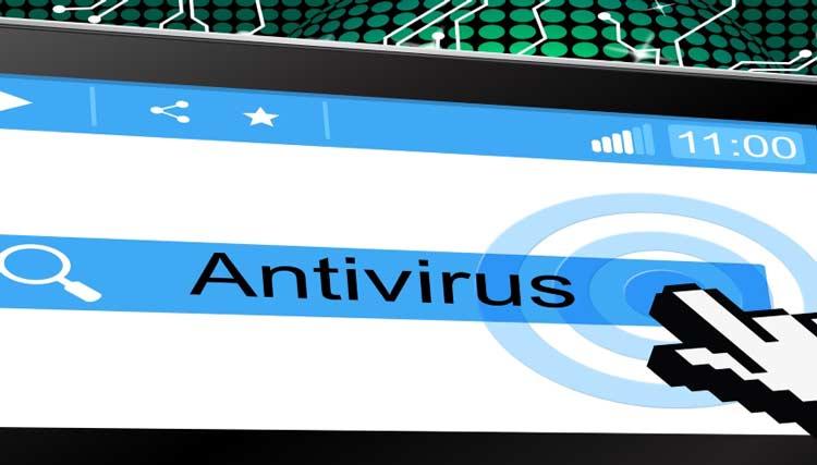 بررسی آنلاین فایلها با برترین آنتی ویروسهای دنیا