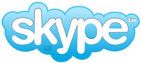 Skype.01