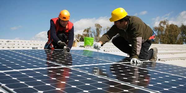 solar-installtion-technician