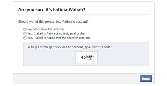Facebook66