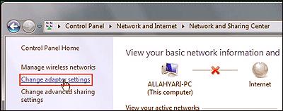 pc-wifi3