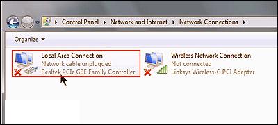pc-wifi4
