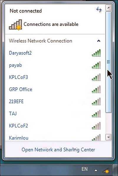 pc-wifi6