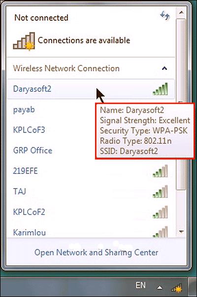 pc-wifi7