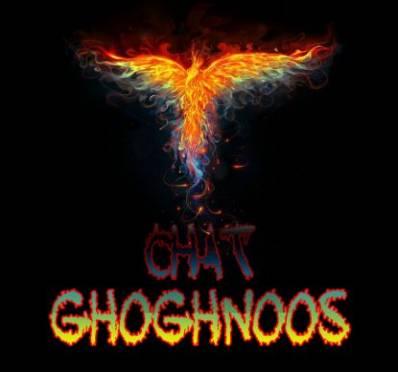 GHOGHNOOS CHAT