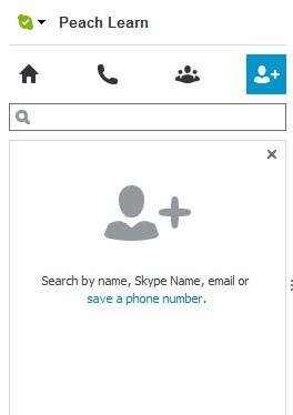 اسکایپ 2