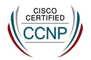 CCNPp