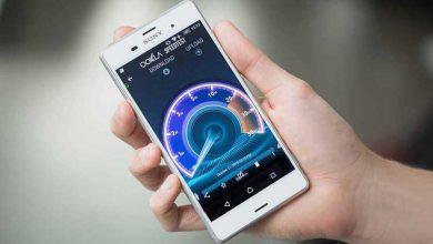 افزایش-سرعت-اینترنت-در-گوشی-های-اندروید