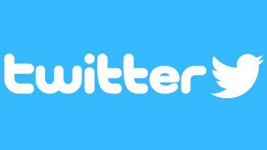 توییتر۰