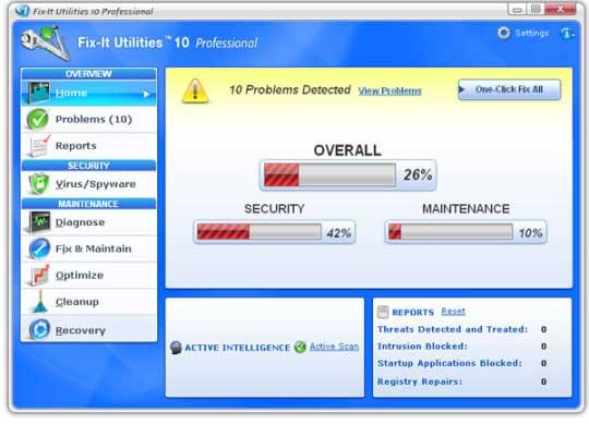 Fix-It-Utilities-Professional1