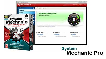 System-Mechanic-
