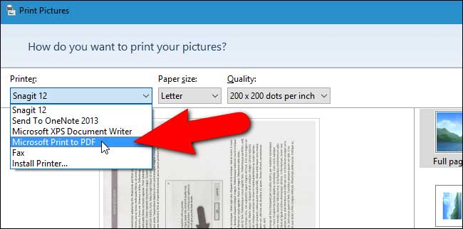 تبدیل-عکس-به-pdf-2