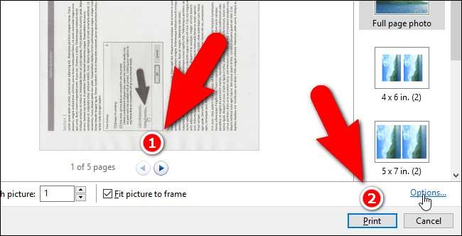 تبدیل-عکس-به-pdf-3