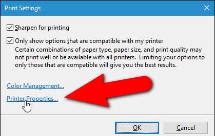 تبدیل-عکس-به-pdf-4